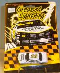 Click here to enlarge image and see more about item D3455: Ed Berrier #22  Nascar Diecast 1:64   Promo Pkg