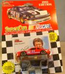 Click here to enlarge image and see more about item d3485: #11 Bill Elliott Nascar Diecast 1:64 Racing Champions