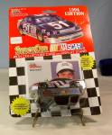#1 Rick Mast Precision Products Racing Nascar Diecast 1
