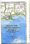 Click here to enlarge image and see more about item feb133: Mexico,Cent. America 1980