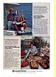 Click here to enlarge image and see more about item feb3224: Eastern Airlines Florida Keys Ad