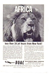 BOAC Africa Tour Ad feb3272