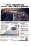 Click here to enlarge image and see more about item gas09: Phillips 66 Petromat Ad gas09