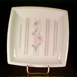 Click here to enlarge image and see more about item jan3175: Coalport Candy Dish