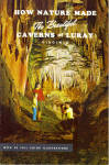 Click here to enlarge image and see more about item lp0547: Souvenir Booklet of Caverns of Luray VA  lp0547