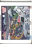 Click here to enlarge image and see more about item may1773: Charlotte Speedway 1994 Souvenir Magazine