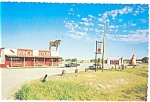Click here to enlarge image and see more about item n0333: Ranch Store, Badlands, South Dakota