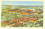 Click here to enlarge image and see more about item n1177: General Motors Plant Oshawa Ontario Canada Postcard n1177