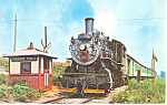 Straburg Rail Road Strasburg, Pennsylvania