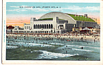 New Convention Hall Atlantic City New Jersey n1315