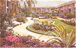 Click here to enlarge image and see more about item p0296: Azalea House Longwood Gardens PA  Postcard