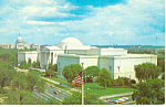 National Gallery Of Art Washington DC Postcard p13642