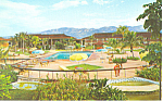 Click here to enlarge image and see more about item p13953: Sheraton-Kingston Hotel, Jamaica Postcard