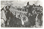 Click here to enlarge image and see more about item p1650: Holy City Yellowstone Photo