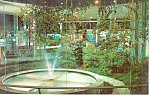 Corning Glass Center Corning  NY  Postcard p17188