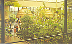 Chocolate World, Hershey,PA Postcard