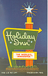 Holiday Inn of Belle Vernon,Pennsylvania