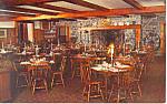 Conestoga Motor Inn,Lancaster,Pennsylvania