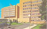 Lancaster General Hospital, Lancaster, Pennsylvania