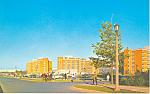 Pollock Halls,Pennsylvania State University Pcard