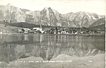 Click here to enlarge image and see more about item p19652: Seefeld in Tirol Austria p19652