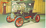 Click here to enlarge image and see more about item p19786: 1906 Buick