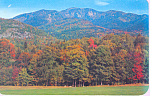 Click here to enlarge image and see more about item p21483: Giant Mountain, Adirondacks,New York