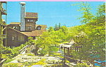 Lake Mohonk Mountain House New Paltz New York p21900
