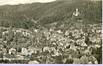 Click here to enlarge image and see more about item p21936: Bad Liebenzell Schwarzwald, Germany
