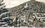 Click here to enlarge image and see more about item p21939: Bad Liebenzell Schwarzwald Germany p21939