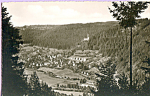 Click here to enlarge image and see more about item p21955: Bad Liebenzell Schwarzwald Germany p21955