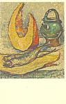 Still Life, Vincent Van Gogh