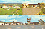City View Motel, Williamsport, Pennsylvania