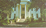 Governor s Mansion Jackson Mississippi p22511