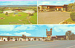 City View  Motel  Williamsport Pennsylvania p22568