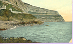 Great Ormes Head, Llandudno,Wales