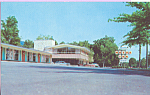 Sewickley Motor Inn, Sewickley Pennsylvania
