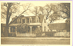Click here to enlarge image and see more about item p22746: The Audrey House,Williamsburg,Virginia