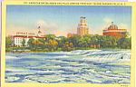 American Rapids,Niagara Falls