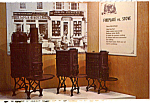 Click here to enlarge image and see more about item p23447: Hopewell Stoves, Hopewell Village