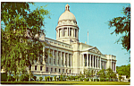 State Capitol of Kentucky p23464