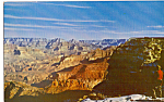 Click here to enlarge image and see more about item p23558: Grand Canyon National Park