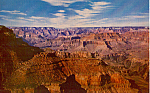 Click here to enlarge image and see more about item p23561: Grand Canyon National Park AZ p23561