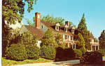 Sagtikos Manor Islip Long Island New York p23575