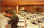 Putsch s Cafeteria Kansas City  Missouri p23849