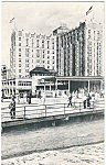 The Seaside Hotel  Atlantic City New Jersey p24552