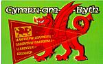 Cymru-am-Byth
