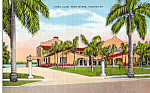 Town Club Ft Myers Florida p25137