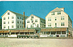 Rideau Hotel Ocean City Maryland p25294