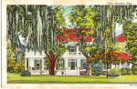 Click here to enlarge image and see more about item p25996: Elgin Natchez Mississippi p25996